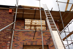 trusted extension quotes Ashington